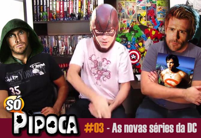 so_pipoca_03_series_da_DC