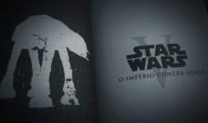 starwars_darkside12