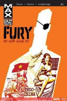 Fury_Max_Vol_1_1