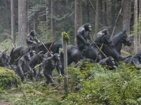 Planeta Dos Macacos 2 - Imagem 03