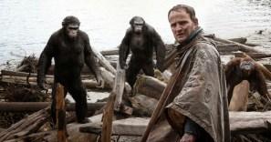 Planeta Dos Macacos 2 - Imagem 04