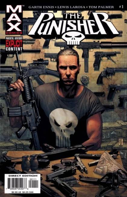 Punisher1