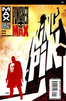 Punishermax_Vol_1_1
