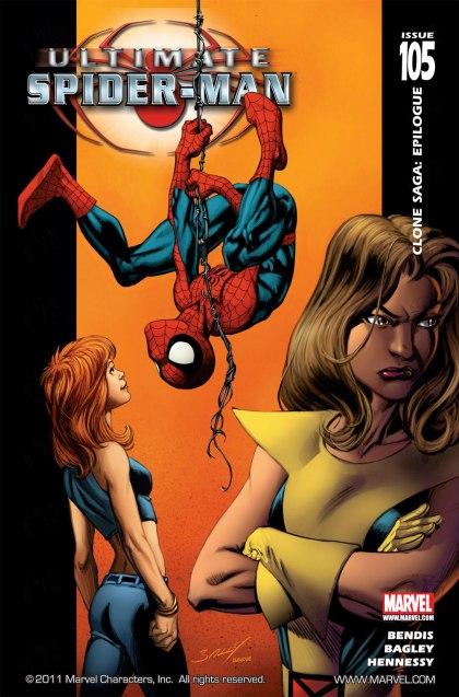 Ultimate_Spider-Man_Vol_1_105_Digital