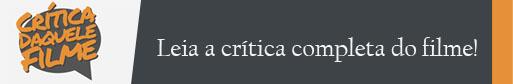 banner_criticacompleta