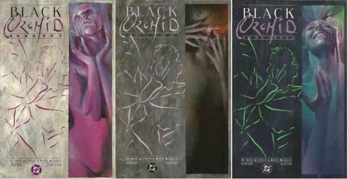 black-orchid-1-3-set-a (1)