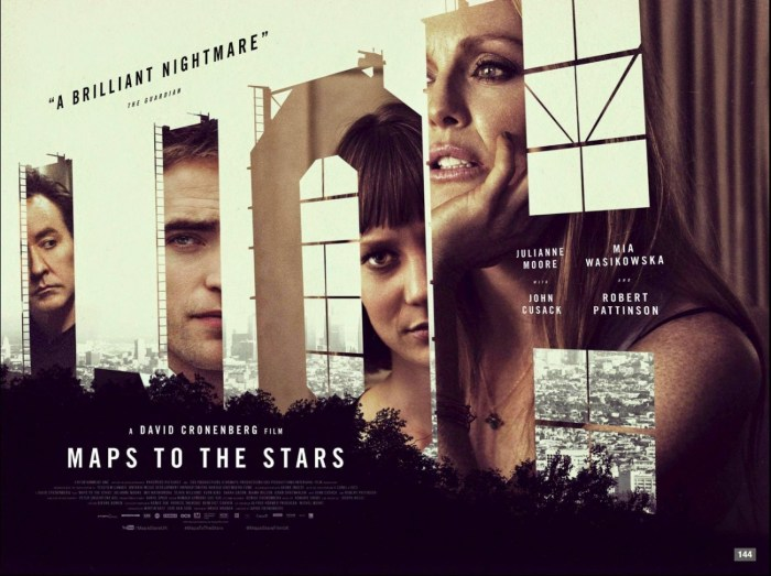 maps_to_the_stars_ver2_xlg