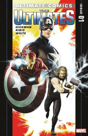 300px-Ultimate_Comics_Ultimates_Vol_1_1