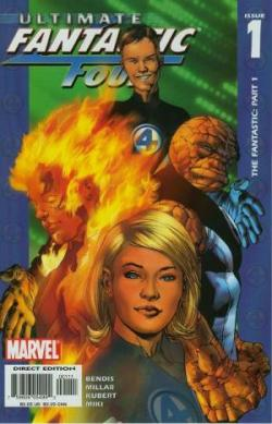 300px-Ultimate_Fantastic_Four_Vol_1_1