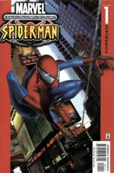 300px-Ultimate_Spider-Man_Vol_1_1