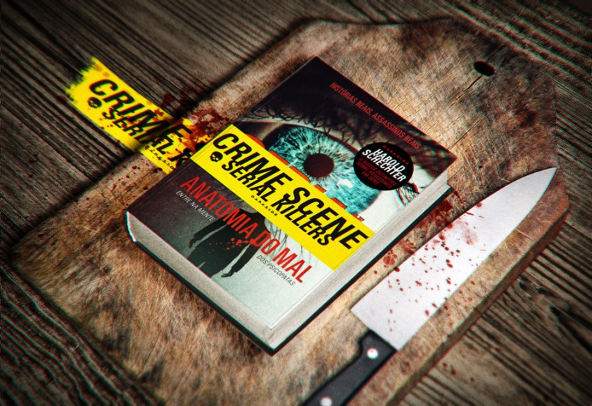 serial-killer-darkside