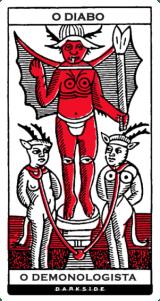 cartas-tarot-darkside_0004_demonologista