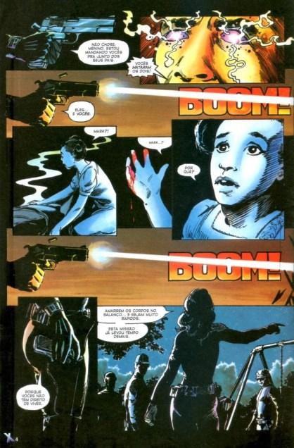 X-Men-Deus-Ama-o-Homem-Mata-panini-página-1-672x1024