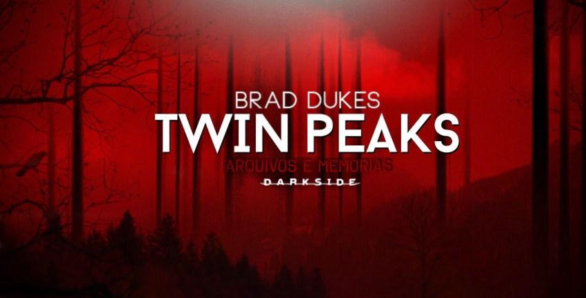 twin peaks_darkside1