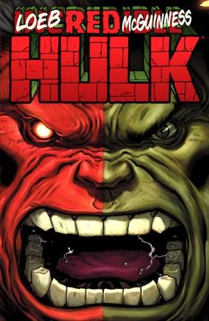 Hulk_Cover