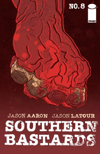 SouthernBastards_08