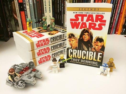 crucible (1)