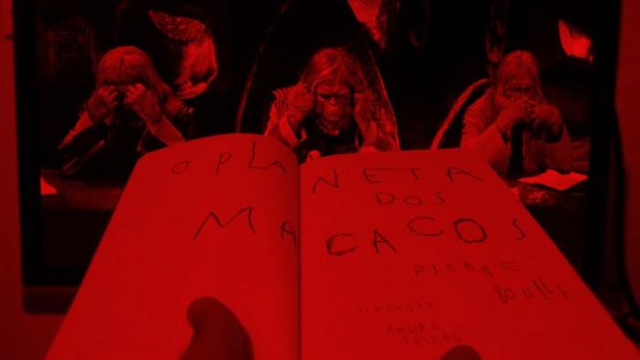 planetadosmacacos_0