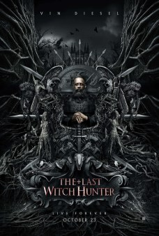 last_witch_hunter_ver2_xxlg