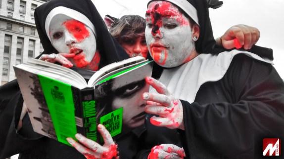 mob_ZombieWalk_005