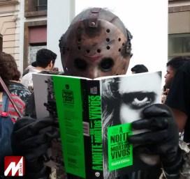 mob_ZombieWalk_014