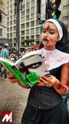 mob_ZombieWalk_016