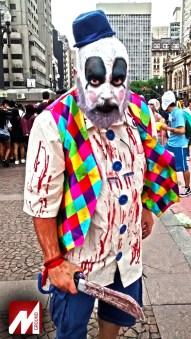 mob_ZombieWalk_022