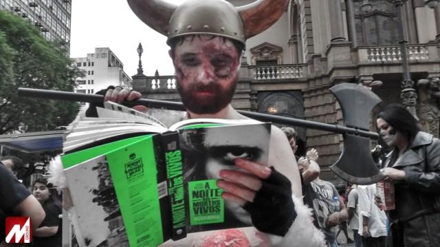 mob_ZombieWalk_024