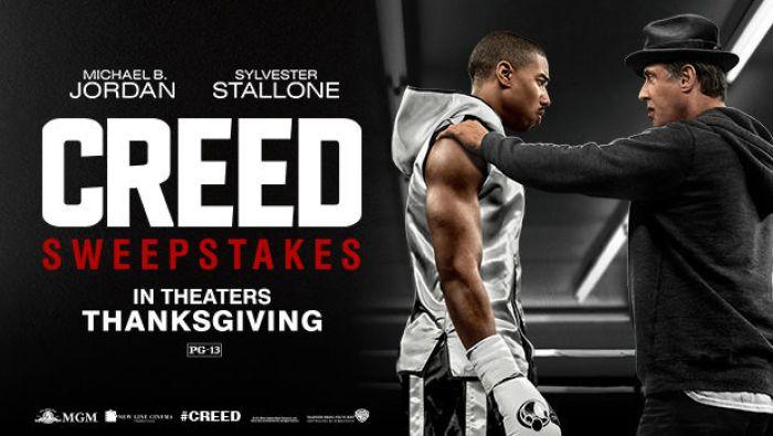 Creed-2015-English-poster