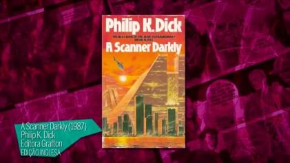aleph_a_scanner_darkly