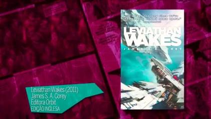 aleph_leviathanwakes
