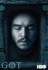 imagem_promocional_da_sexta_temporada_de_game_of_thrones_-_01