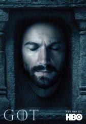 imagem_promocional_da_sexta_temporada_de_game_of_thrones_-_03