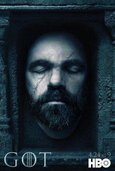 imagem_promocional_da_sexta_temporada_de_game_of_thrones_-_08