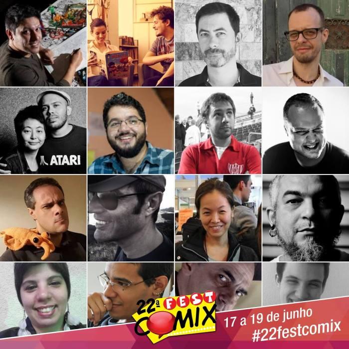 22festcomix_artistas