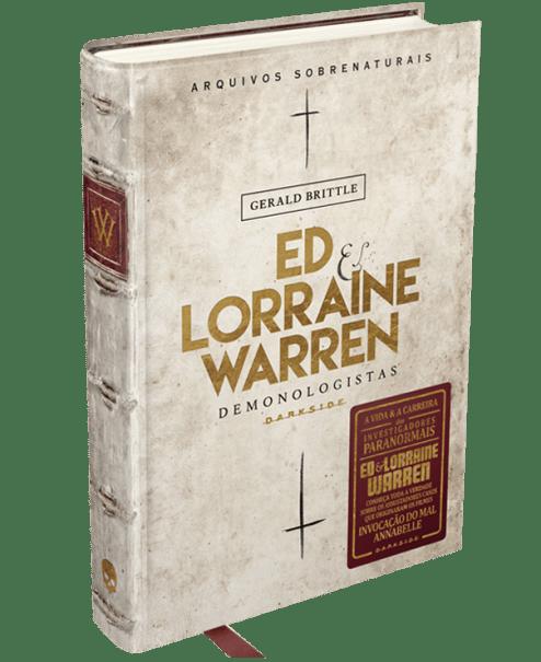 ed-lorraine-warren-darkside-livro-capa3d