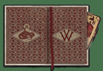ed-lorraine-warren-darkside-livro-demonologists-02