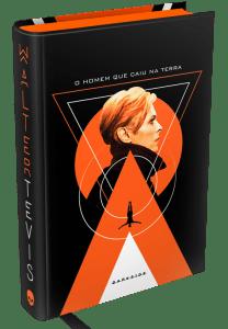 livro-homem-que-caiu-na-terra-capa-darkside-books-3d