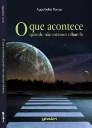oqueacontece_capa
