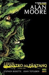 a-saga-do-monstro-do-pantano-livro-um-panini-669x1024