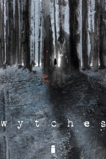 WYTCHES_1_Cover
