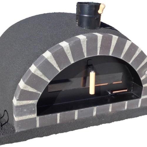 Black Cork Model