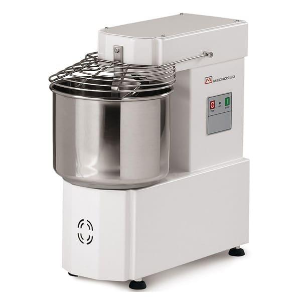 IM 5-8 Dough Mixer