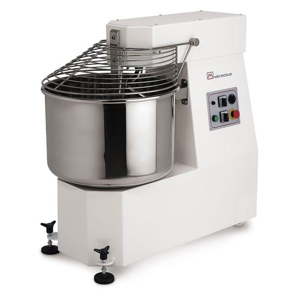 IM 60 Dough Mixer