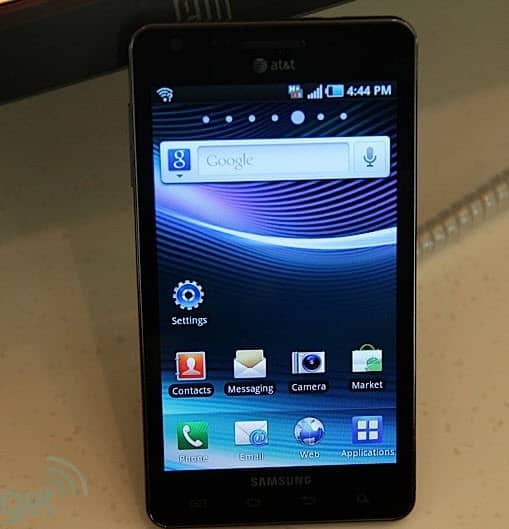 Samsung_Infuse_4G_hands_on2