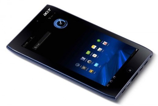 acer_iconia_a100