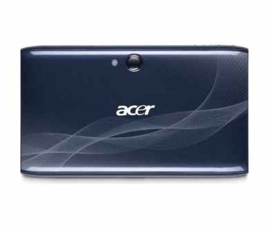 acer_iconia_a100_2