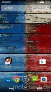 Motorola Moto X Screenshots (3)