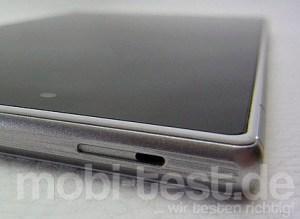 Sony Xperia Z Ultra Details (14)