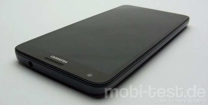 Huawei Ascend G750 Details (4)